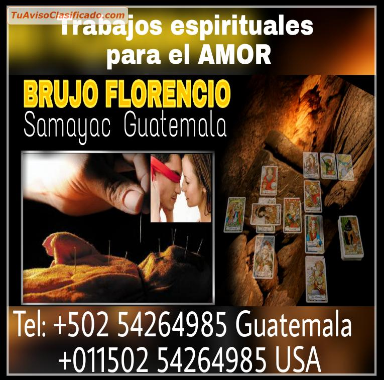 Amor en linea guatemala
