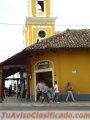 Online Spanish class Nicaragua