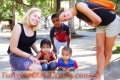 Granada Spanish lessons in Nicaragua 2016, 2017, 2018