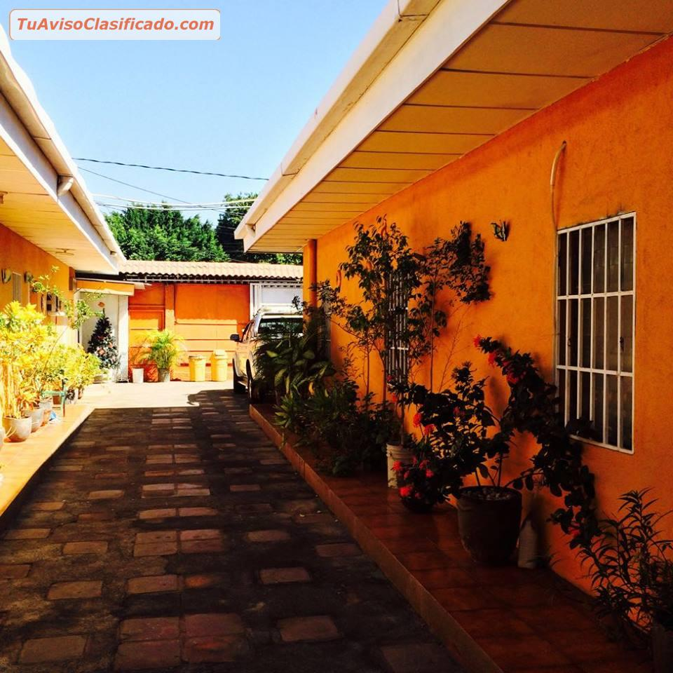 Apartamentos en alquiler de inmuebles y propiedades en tuavisoclas - Apartamentos alicante alquiler ...
