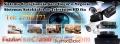 sistema-de-camaras-de-video-vigilancia-en-el-hogar-o-negocio-2.jpg