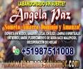 videncias-y-uniones-para-el-amor-maestra-angela-paz-1983-1.jpg