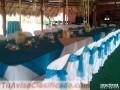 venta-de-hotel-exclusivo-de-4-estrellas-en-chinandega-nicaragua-id7998-2.jpg