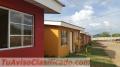 Ganga Casa Modelo Topacio en Reparto Villa Xiloa Carretera Nueva a León De 3 Habitaciones,
