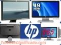 venta-de-monitores-lcd-widescreen-1.jpg