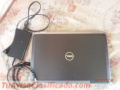 Vendo 2 Laptops DELL