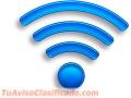 Internet de 5Mb a tu bolsillo...