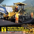 distribucion-de-equipos-y-respuestos-para-maquinaria-1.jpg