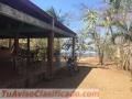 Casa de Playa en Venta en el Balneario de Masachapa