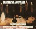"""CONJUROS DE LOS """"BRUJOS MAYAS"""" PARA DOMINIO SEXUAL (00502)50552695-(00502)46920936"""