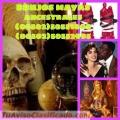 """HECHIZOS DE LOS """"BRUJOS MAYAS"""" VIVIR COMO MERECES (00502)50552695-(00502)50551809"""