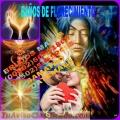 """RITUALES ESPIRITUALES,BAÑOS DE FLORECIMIENTO """"BRUJOS MAYAS""""(00502)50552695-(00502)50551809"""