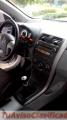 Toyota corolla 2013 11500$ negociable