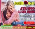 HECHICERA NEGRA EXPERTA EN AMARRES DE PAREJAS JUDITH MORI