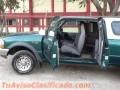 vendo-ford-ranger-4x4-ano-99-esteli-1.jpg