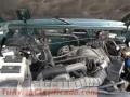 vendo-ford-ranger-4x4-ano-99-esteli-4.jpg