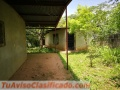 Venta de preciosa finca en masaya-nicaragua