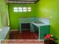 Casas en Venta – Bienes Raices en Masaya
