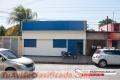 Propiedad para oficinas – comercio – habitacional en venta en ciudad sandino.