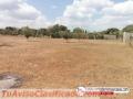 Venta de Lotes Céntricos en Masaya.