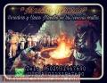 BRUJO DE AMOR GERARDO REYES REYES 0050231967690