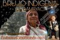 AMARRRES INDIGENAS DE GUATEMALA...TEL 00502-50500868