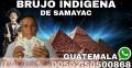 AMARRES INFALIBLES DE AMOR.....00502-50500868