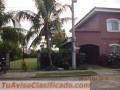CASA DE ALQUILER CHINANDEGA, hermosa casa en zona residencial.