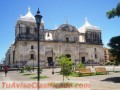 Leon Spanish language courses Nicaragua