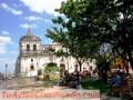 spanish-school-in-leon-nicaragua-1.jpg
