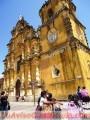 the-best-spanish-language-school-in-leon-nicaragua-1.jpg