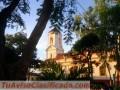 Spanish Language Schools in Masaya-Nicaragua