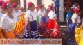 spanish-language-schools-in-masaya-nicaragua-1.jpg