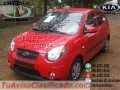 kia-morning-2011-kmbt956393-para-taxistas-1.jpg