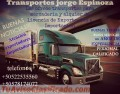 servicio-de-traslado-de-mudanza-y-mercaderia-alquiler-de-licencia-de-exportacion-1.jpg