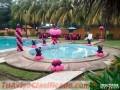 venta-de-hotel-exclusivo-de-4-estrellas-en-chinandega-nicaragua-id7998-1.jpg