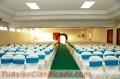 venta-de-hotel-exclusivo-de-4-estrellas-en-chinandega-nicaragua-id7998-5.jpg