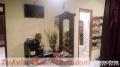 Casa en venta en Ciudad Sandino, Managua ID10478