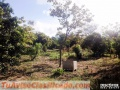 Terreno de 2 manzanas en Venta ubicado en Carretera a San Marcos ID11140