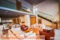 Elegante Casa ubicada en Villa Fontana ID11045
