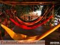 Hotel en Venta ubicada en Rio San Juan ID11035
