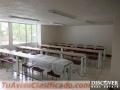 Edificio Ejecutivo en Renta y Venta en Bolonia ID11032