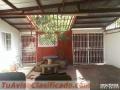 Casa en Venta en Residencial Villa Soberana, Managua ID11023