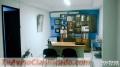 Casa en Venta en Residencial El Dorado ID11267