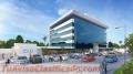 Edificio ECO - Modulos de Oficinas y Bodegas en Renta y Venta