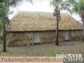 Venta de Terreno de Playa en Balneario de Jiquilillo Chinandega Nicaragua ID6512