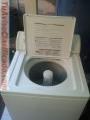 bb-lavadoras-y-secadoras-1.jpg