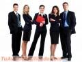 Gran oportunidad de empleo.... CIGI WEB, necesita programadores de urgencia!!!!!!