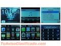 celular-diweinuo-k2-3.jpg