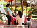 spanish-course-for-physicians-in-granada-nicaragua-1.jpg
